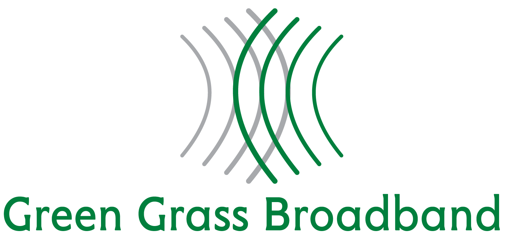 cropped-Green-Grass-Logo.png